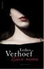 <b>Esther  Verhoef</b>,Lieve mama