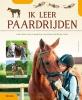 Ute  Ochsenbauer,Ik leer paardrijden