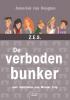 <b>Anneriek van Heugten</b>,De verboden bunker(Z.E.S. n�5 ) POD