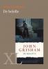 John  Grisham,De belofte