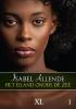 Isabel  Allende,Het eiland onder de zee
