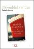 <b>Isabel Allende</b>,Bloemblad van zee (in 2 banden)