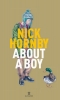 Nick  Hornby,About a boy
