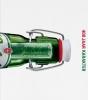 Ru de Groen,400 jaar karakter