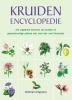 Dr. Hans W.  Kothe,De kruidenencyclopedie