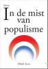 Mikail  Acun,Islam, in de mist van populisme