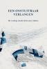 <b>Joan  Slagers</b>,Een onstuitbaar verlangen
