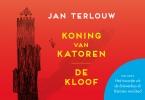 <b>Jan  Terlouw</b>,Koning van Katoren + De kloof