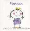 Lisa  Lucas,Plassen