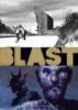 <b>Manu  Larcenet</b>,Blast 3