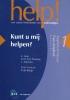 E. Ham, W.H.T.M. Tersteeg, L. Zijlmans, P. de Kleijn,Help! 1 Hulpboek Frans