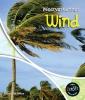 Miles,Wind