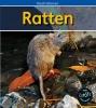 Spilsbury,Ratten