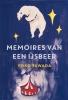 <b>Yoko  Tawada</b>,Memoires van een ijsbeer