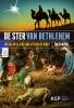 Tim  Trachet,De ster van Bethlehem