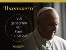 <b>Paus Franciscus</b>,Buonasera