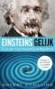 <b>Govert  Schilling</b>,Einsteins gelijk
