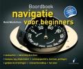 <b>Rene  Westerhuis</b>,Boordboek navigatie voor beginners
