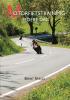 <b>Bernt  Spiegel</b>,Motorfietstraining iedere dag
