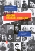<b>Arthur Langeveld</b>,Moderne Russische literatuur