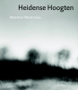 <b>Maarten  Westmaas, Theo  Spek</b>,Maarten Westmaas - Heidense Hoogten
