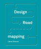Lianne  Simonse,Design Roadmapping