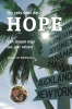 Joshua van Eijndhoven,Op reis met de Hope - Van droom naar zes jaar reizen