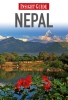 ,Insight Guide Nepal (Ned.ed.)