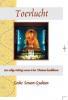 <b>Geshe Sonam Gyaltsen</b>,Toevlucht