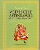 <b>Narada  Kush</b>,Vedische astrologie & tijdsplanning
