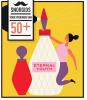 <b>Rietje  Krijnen</b>,Snorgids voor vrouwen van 50+