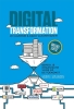 <b>Jo  Caudron, Dado van Peteghem</b>,Digital transformation - Nieuwe editie