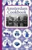 Frank  Noë,Amsterdam Cook Book
