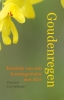 <b>Vincent  Cornelissen</b>,Goudenregen