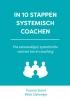 <b>Yvonne  Stams, Peter  Dalmijer</b>,In 10 stappen systemisch coachen