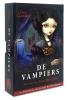 Lucy  Cavandish,De vampiers orakelkaarten