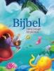 <b>Dawn  Mueller</b>,Bijbel voor jonge kinderen
