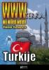 Yono Severs,Turkije