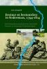 <b>Kees  Schaapveld</b>,Bestuur en bestuurders in Nedermaas, 1794-1814. Met bijzondere aandacht voor het lokale bestuur in het kanton Wittem/Gulpen