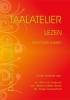 I.  Stigter,Taalatelier Informatie zoeken Docentenboek