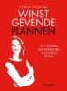 <b>Femke  Hogema</b>,Winstgevende Plannen