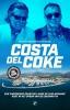<b>Arthur van Amerongen, Ivo  Teulings</b>,Costa del Coke