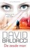 David  Baldacci,De zesde man