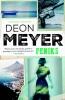 <b>Deon  Meyer</b>,Feniks