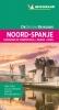 ,<b>Noord-Spanje</b>