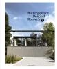 At Home Publishers ,Buitengewoon Belgisch Bouwen 5