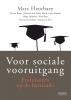 Marc  Fleurbaey ,Voor sociale vooruitgang