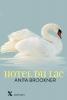 <b>Anita  Brookner</b>,Hotel du Lac