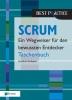 Gunther  Verheyen ,Scrum Taschenbuch