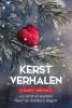 <b>Gerda van Wageningen</b>,KERSTVERHALEN - korte verhalen (POD)